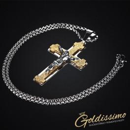 http://goldissimo.cz/presta/1396-thickbox_default/pozlátená-retiazka-s-príveskom-jesus-emblem.jpg