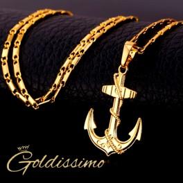 http://goldissimo.cz/presta/477-thickbox_default/pozlátená-retiazka-s-príveskom-happy-anchor-.jpg