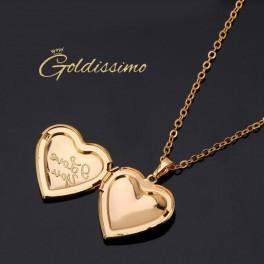 http://goldissimo.cz/presta/747-thickbox_default/pozlátená-retiazka-s-príveskom-i-love-you-.jpg