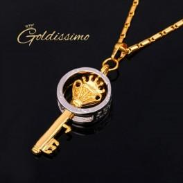 http://goldissimo.cz/presta/787-thickbox_default/pozlátená-retiazka-s-príveskom-happy-key.jpg