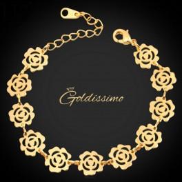 http://goldissimo.cz/presta/796-thickbox_default/pozlátený-náramok-flower-design.jpg